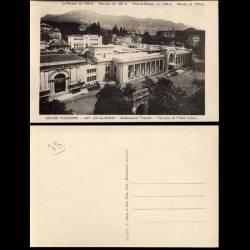 73 - Aix les Bains - Hotel Astoria - Etablissement Thermal