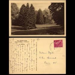 77 - Jouy sur Morin - Cite Notre Dame