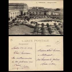 78 - Versailles - L'Orangerie du Palais