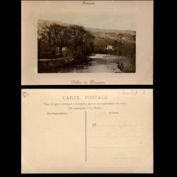 89 - Tonnerre - Colline de Dennemiere
