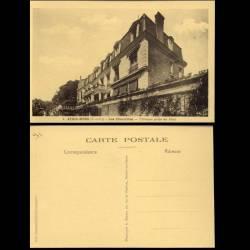 91 - Athis-Mons - Les Charmilles - Clinique prise du parc