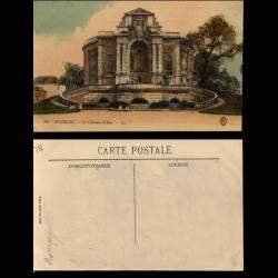 18 - Bourges - Le chateau d'eau