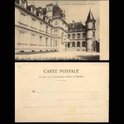 21 - Chateau de Brochon