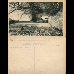 26 - Valence - Cote Sylvente