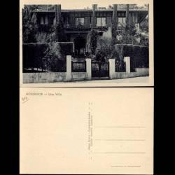 40 - Hossegor - Villa Lou Repaous