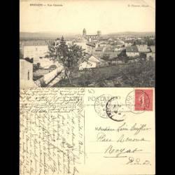 43 - Brioude - Vue générale