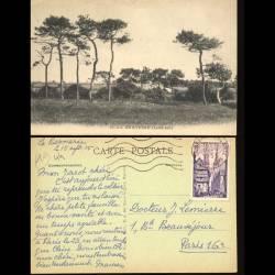 44 - La Bernerie - Vue générale