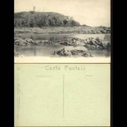 50 - Granville - Le cap Lihou