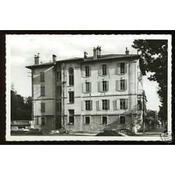06 - Maison de repos - Les Geraniums - CPSM