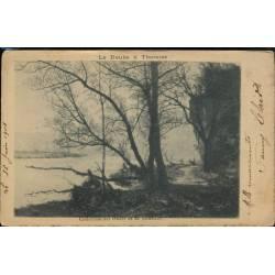 25 - Le Doubs à Thoraize -...
