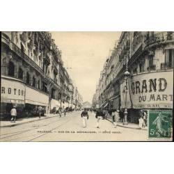 45 - Orléans - Rue de la...