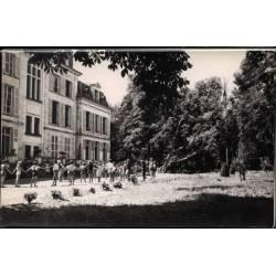45 - La Chapelle St Mesmin...