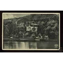 Yougoslavie - Bled - Suvobor - 1930