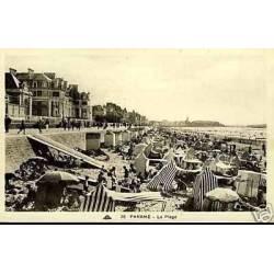 35 - Parame - La plage