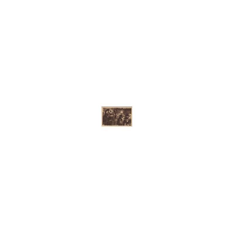 29 - A la veillée - On goute le cidre