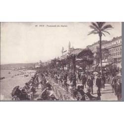 06 - Nice - Promenade des anglais