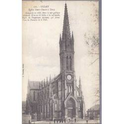 08 - Sedan - Eglise Notre Dame de Torcy