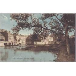08 - Sedan - La petite Venise II