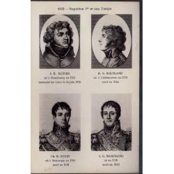 Napoléon 1er et son temps