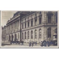 33 - Bordeaux - Faculté des sciences