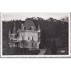 43 - Chateau de Martinas pres Monistrol
