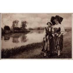 67 - Alsacienne et Lorraine