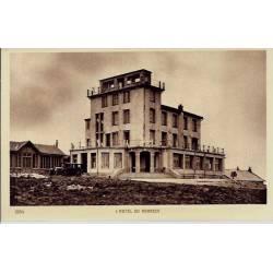 68 - L'Hotel du Hohneck