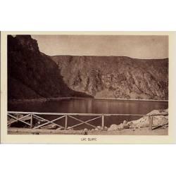 68 - Le lac Blanc
