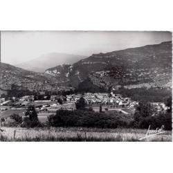 73 - Yenne - Le défilé de Pierre-Chatel