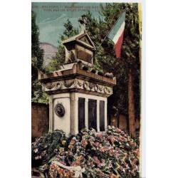 90 - Belfort - Monument des artilleurs