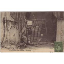 Tunisie - Fabricant de tamis