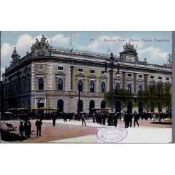 Argentine - Buenos Aires - Banco Nacion Argentina