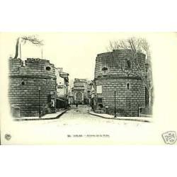 13 - Arles - Entree de la ville