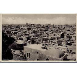 Israel - Jerusalem - Christianity Holiest City