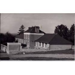 53 - St Denis de G. -  Hôpital - Non voyagé - Dos divisé