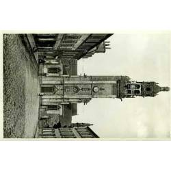 29 - LANDERNEAU - EGLISE St-HOUARDON - CPSM