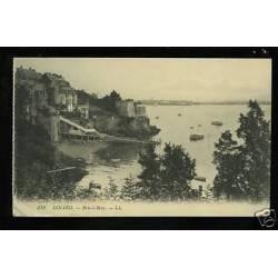35 - Dinard - Bric à Brac - Vue generale