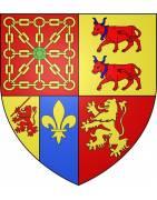 64 Pyrenees Atlantiques