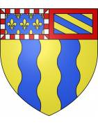 71 Saone et Loire