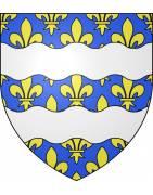 77 Seine et Marne
