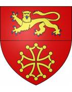 82 Tarn et Garonne