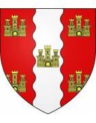 86 Vienne
