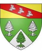 88 Vosges