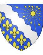 91 Essonne