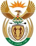 Cartes postales Afrique du sud
