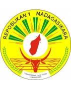 Cartes postales Madagascar