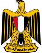 Cartes postales Egypte