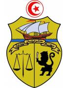 Cartes postales Tunisie
