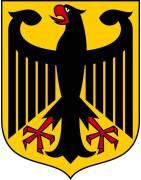 Cartes postales Allemagne