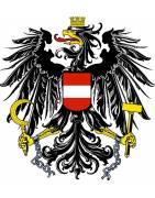 Cartes postales Autriche